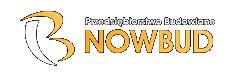 Nowbud | Przedsiębiorstwo Budowlane | Sandomierz